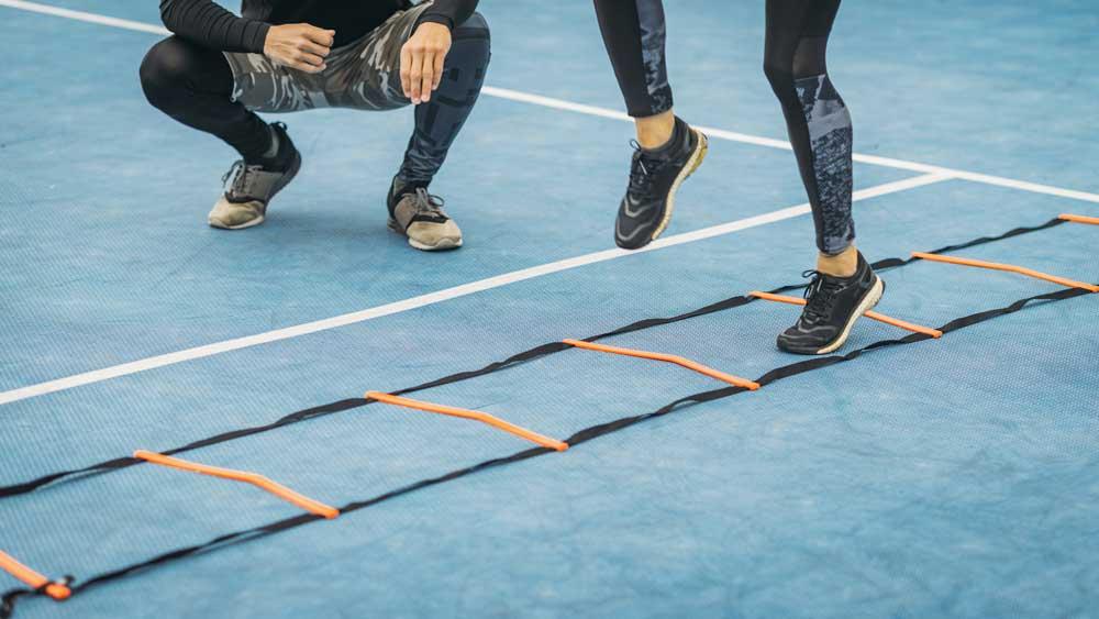 Athletic-Training-1