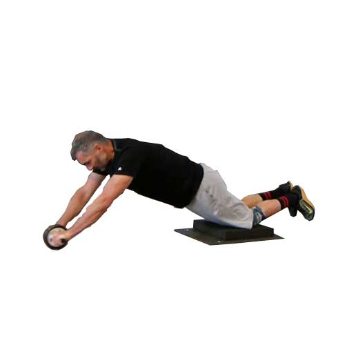 Ab Rollout