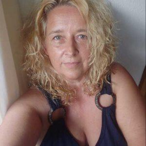 Anni Kals