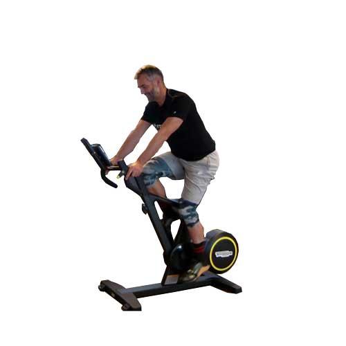 Skill Bike