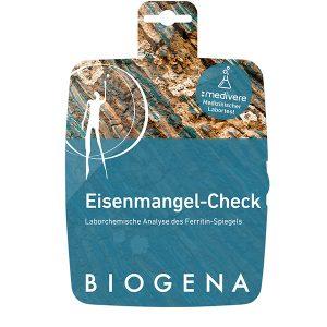 Eisenmangel-Check_Kapillarbluttest