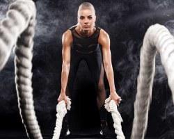 Functional Training full body