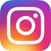 Instagram Logo für Kraftraum