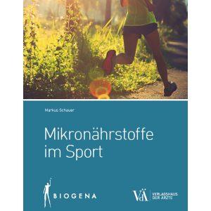 Buch Mikronaehrstoffe-im-Sport