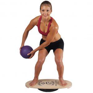 Athletik Bild 3 Exenberger