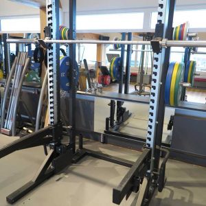 olympic-half-rack