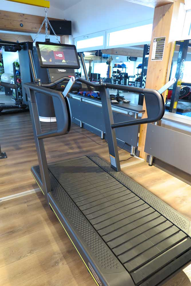 technogym-skill-run
