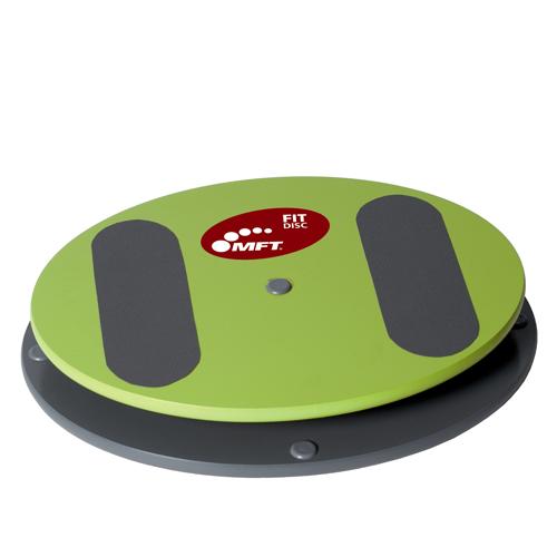 MFT Fit Disc Stabi mit Oberkörperrotation